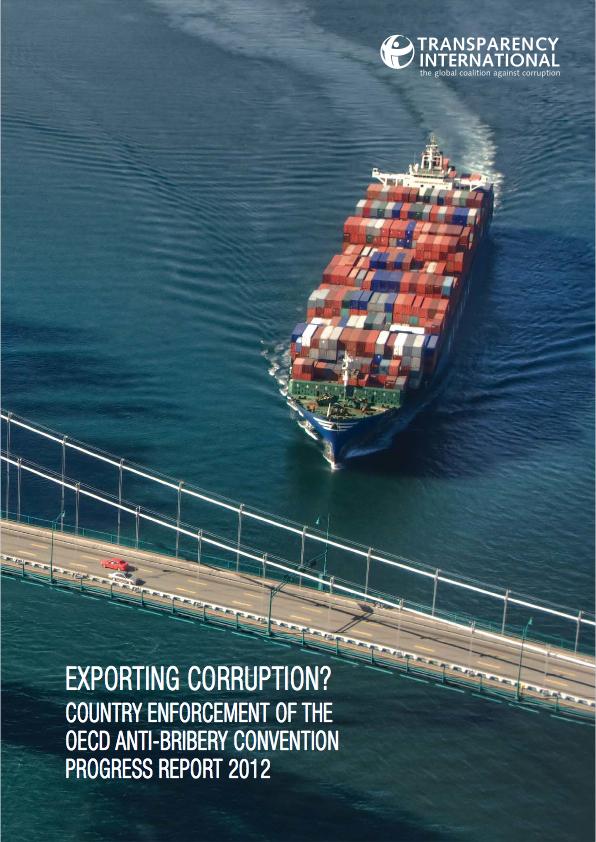 Exportar de After a programa de Edición - Foros del Web