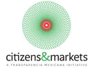 Citizens & Market
