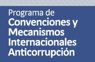 Transparencia_Mexicana_PCMIA