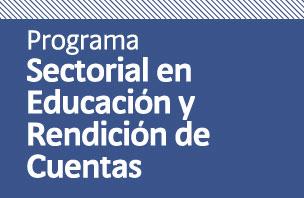 Transparencia_Mexicana_PSERC