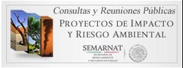 banner_semarnat_consultas_publicas_horizontal