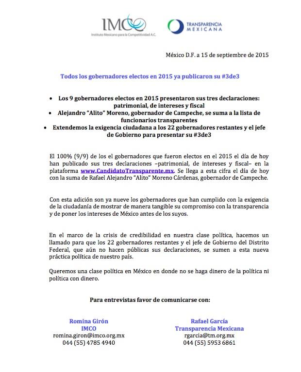 TM_Comunicado3de3