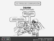 Ley3de3_CARICATURAS_10tipos_01_soborno