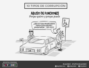 Ley3de3_CARICATURAS_10tipos_04_abuso-de-funciones
