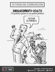 Ley3de3_CARICATURAS_10tipos_05_enriquecimiento