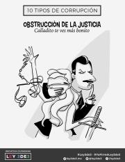 Ley3de3_CARICATURAS_10tipos_06_obstruccion