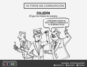 Ley3de3_CARICATURAS_10tipos_07_colusion