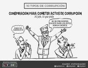 Ley3de3_CARICATURAS_10tipos_10_conspiracion